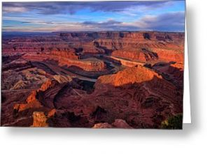 dead-horse-point-sunrise-greg-norrell.jpg
