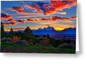 grand-teton-sunset-greg-norrell.jpg