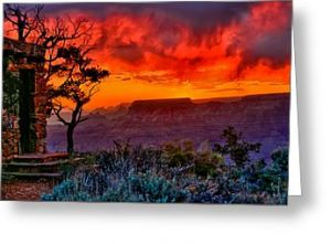 stormy-sunset-at-the-watchtower-greg-norrell.jpg