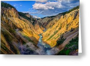 yellowstone-canyon-view-greg-norrell.jpg