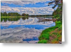 yellowstone-river-reflections-greg-norrell.jpg